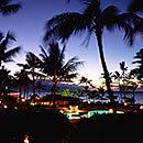 憧れのホテルに泊まる!ハワイの極上リゾート