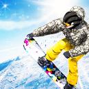 スキー&スノボ ツアー旅行特集