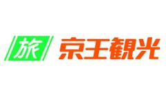 京王観光株式会社   希望の旅を最安値で【LINEトラベルjp】