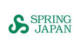 春秋航空日本 Spring Japan