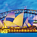 激安オーストラリア旅行・ツアー特集