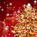 クリスマスおすすめ旅行特集