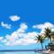 夏休み国内・海外旅行特集2014