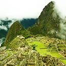 中南米の世界遺産旅行