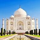激安インド旅行・ツアー