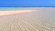 透明度が高い!日本のおすすめビーチ20選
