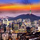 ソウルのホテルおすすめランキング