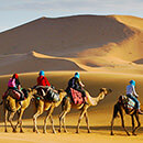 激安モロッコ旅行・ツアー