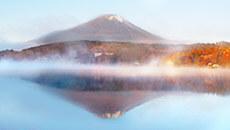 11月連休は京都などの国内旅行がオススメ!