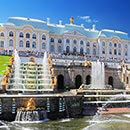 激安ロシア旅行・ツアー