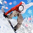 春スキー&スノーボード特集