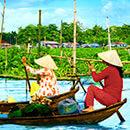 激安ベトナム旅行・ツアー特集