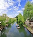 倉敷・尾道へ行く新幹線パック旅行検索