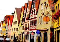 スイス+ドイツ