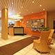 Goldey Swiss Quality Interlaken Hotel