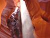 グランドサークルを廻ろう!(10の国立公園、16の国定公園と19の国立モニュメントや州立公園)