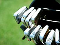ゴルフツアーの魅力